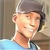 xXAdAmRoSeXx's avatar