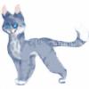 xXAdderStarXx's avatar