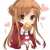 xXAdorableMoonXx's avatar