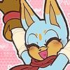 XxAgentkittypawxX's avatar