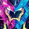 xXAgentWashingtonXx's avatar