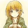 xXahadXx's avatar