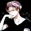XxAiseki0HikarixX's avatar