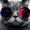 xXAiykoXx's avatar