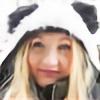 xXakenaangelXx's avatar