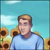 xXAkiraXx7734's avatar