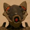 xXAkridXx's avatar