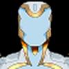 xXAkunyXx's avatar