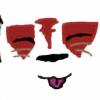 XxAlex97xX's avatar