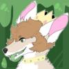 XxAlexwolfiexX's avatar