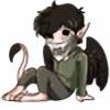 xXAlfaX's avatar