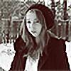 xxaliiCe's avatar