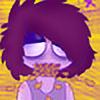 XxAllCrazee's avatar