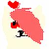 XxAlluringsongxX's avatar