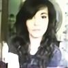 xxally7xx's avatar