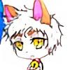 xXAlphaWolfErinXx's avatar