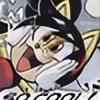 XXAmanda-hedgieXX's avatar