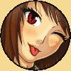 xXAmaroqXx's avatar