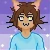 xXamazingpandaXx's avatar