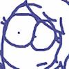 xXAmmeisterXx's avatar
