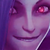 xXAna-ChristXx's avatar