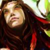 XxanaA's avatar