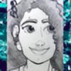 xxanARTchistxx's avatar
