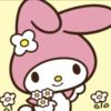 XxAndybiersack's avatar