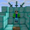 xXAndytubeXx's avatar