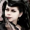 xXAnemonaXx's avatar