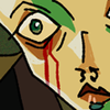xXAngeIXx's avatar
