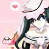 XxAngel-SChanxX's avatar
