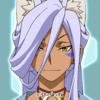 xXAngela0101Xx's avatar
