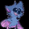 XxAngelArrowxX's avatar
