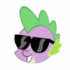 xXAngelionXx's avatar