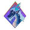 xXAngellessXx's avatar