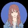 XxAngelOfDestinyxX's avatar