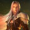 XxAngelofHonestyxX's avatar