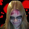 XxAngelOfImpurityxX's avatar