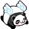 xxangelpandaxx's avatar