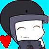 xXAngels-EyesXx's avatar