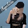 xXAngelutauXx's avatar
