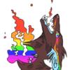 xXangelwolfXx33's avatar