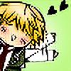 xXAngelxRayXx's avatar