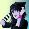 xXAngie-chanXx's avatar