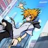XxAngiexXRPI's avatar