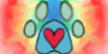 xXAnimalArtLovinXx's avatar