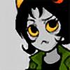 XxAnimeKat182xX's avatar