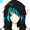 XxanimeknightxX's avatar