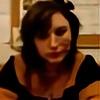 XxanimetearsxX's avatar